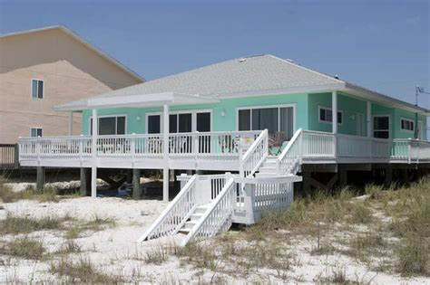 Beach House Rentals Vacation Homes Panama City Beach Fl Panama City House Rentals