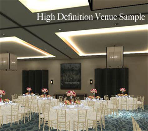 event design meaning events clique 3d floor plan software events clique 3d