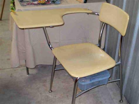 Chair With Desk Attached chair with desk attached home furniture design