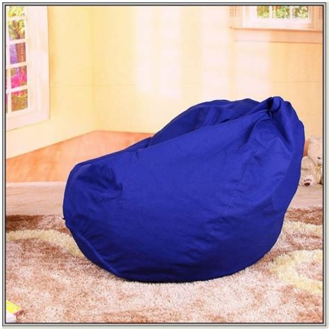 large bean bag chairs ikea chairs home decorating ideas gwormap