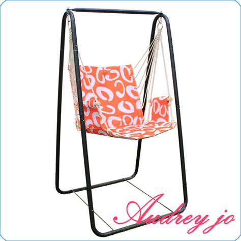 Basket Swing Chair by 1 6 Indoor Swing Hanging Chair Swing Chair Outdoor Park