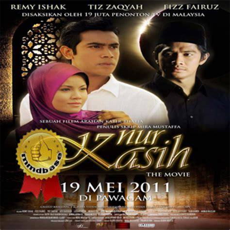 film malaysia nur kasih nur kasih the movie 2011 mediafire movies database