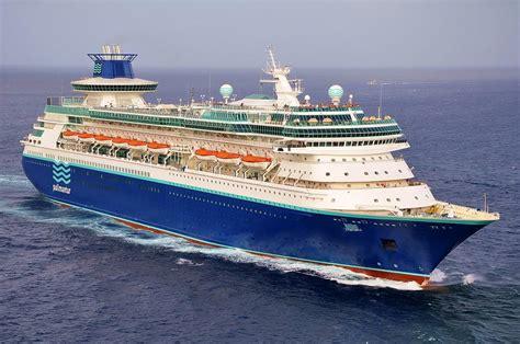 silversea cruise vegan rejsy statkiem monarch opis statku sonriso travel in