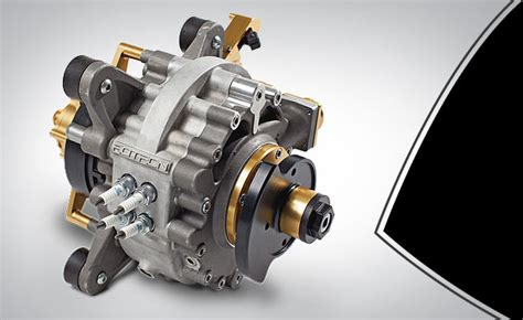 small rotary motor rotron rt300 hfe heavy fuel rotary engine for uav drone