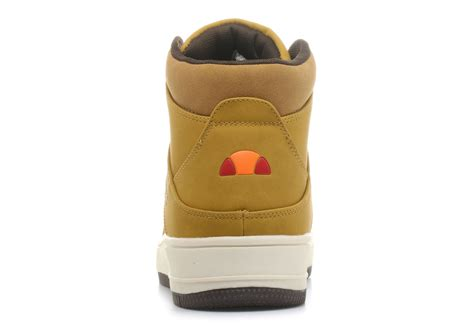 Wedges Slip On Els Zr39 ellesse boots yard els525402 02 shop for sneakers shoes and boots