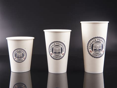 cup designs design ideas my paper cups