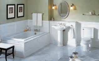 Pictures Of Bathrooms by Bathrooms