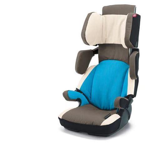 Auto Unger Kindersitz by Kindersitz Concord Lift Protect Alaska Gruppe 2 3 Of A T