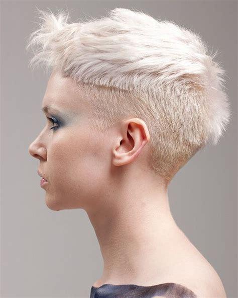 17 best images about bowl cuts on pinterest short 17 best images about bowl haircuts on pinterest short