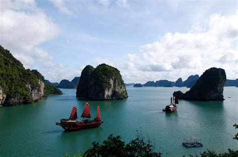free wallpaper vietnam vietnam wallpaper desktop wallpapersafari