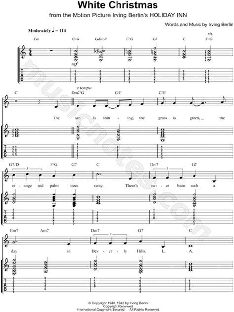 white inn lyrics crosby quot white quot guitar tab in c major