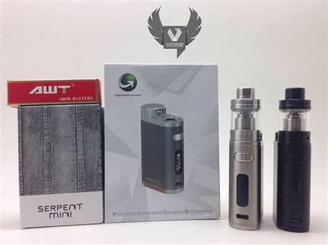 Paket Hemat 1 Bahan Diy E Liquid Vape paket harga rokok elektrik