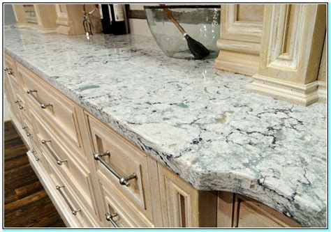 Quartzite Countertop Cost by Corian Countertops Prices Premade Countertops Home Depot