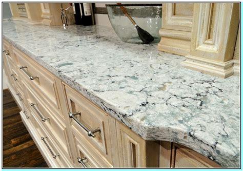 floor and decor leftover slabs of quartz quartz vs quartzite countertops torahenfamilia things you need to about quartzite