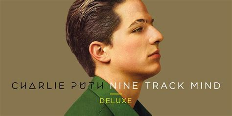 charlie puth new song charlie puth just surprised us all released two new