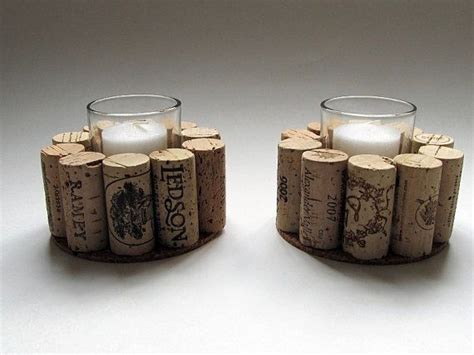 wine birthday candle top 25 best wine gifts ideas on pinterest wine holders