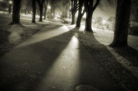 shadows of the le 238 s 252 r 238 a bl 245 g d 233 h 228 nz