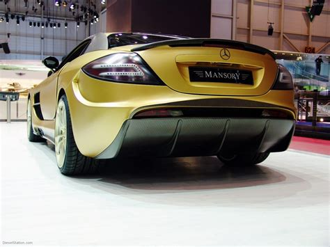 mansory cars for sale mansory cars replica for sale autos post