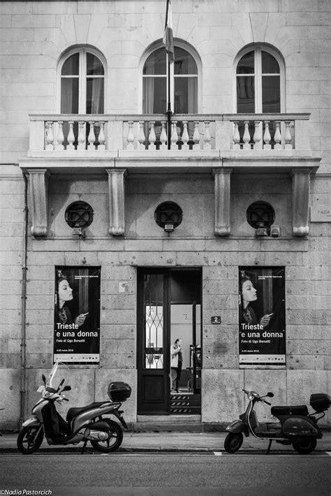 libreria borsatti trieste trieste e una donna le donne di ugo borsatti in mostra