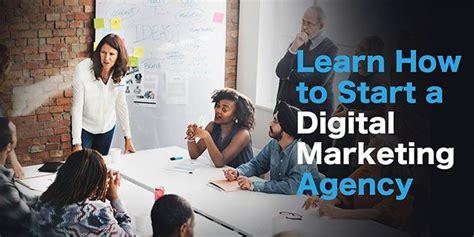 Marketing Classes 1 by Digital Marketing Business Opportunity Franchiseforsale