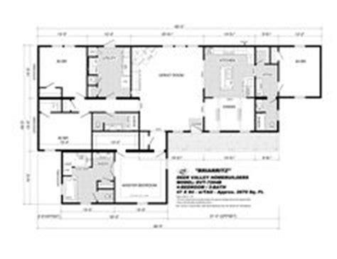 deer valley floor plans mobile homes ecoconsciouseye deer valley mobile home floor plans 8 summerwind