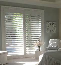 Timber Blind And Shutter Wood Shutters By The Blind Broker