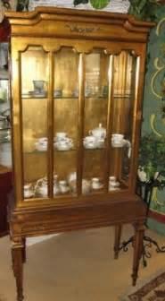 Curio Cabinets Spokane Wa Antique Curio Cabinet Curio Cabinet Antique Taos Antique