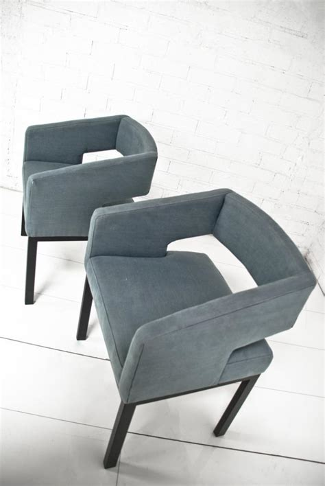 Open Back Chair Www Roomservicestore Com Open Back Chair
