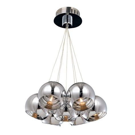 Cluster Pendant Light Barnaby Pendant Light From Homebase Best Cluster Lights Housetohome Co Uk