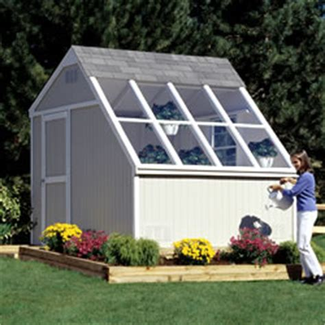 heartland sheds swing sets outdoor structures heartland