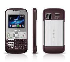 Best Seller Termurah Klakson Eho 8 Suara kudus 57 cell kode rahasia handphone