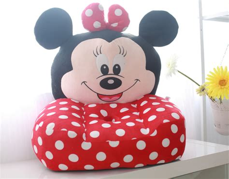 minnie mouse sofa chair minnie mouse chair promotion shop for promotional minnie