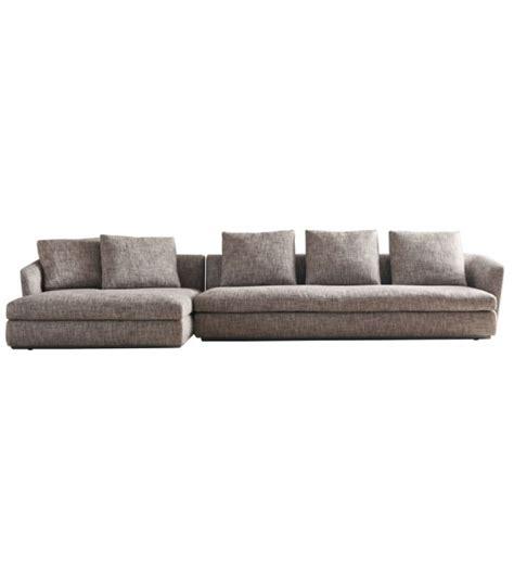 sofa c sloane molteni c sofa milia shop