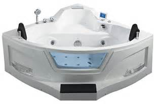 best drop in bathtubs categories reviews kempimages