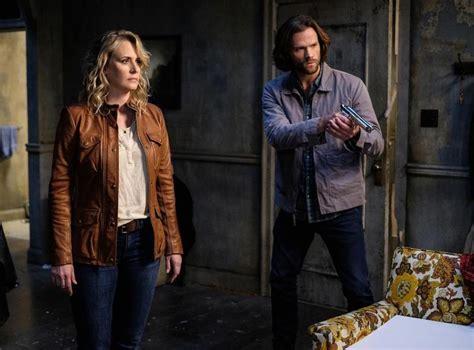 assistir filme supernatural assistir supernatural 14 170 temporada episodio 02 online