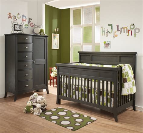Nursery Furniture Sets Canada Nursery Furniture Canada Thenurseries
