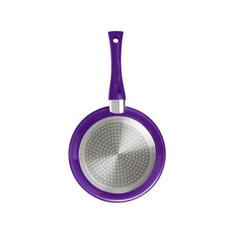 100 Ceramic Frying Pan Uk by Jml Ceracraft Non Stick Ceramic Scratch Resistant Frying