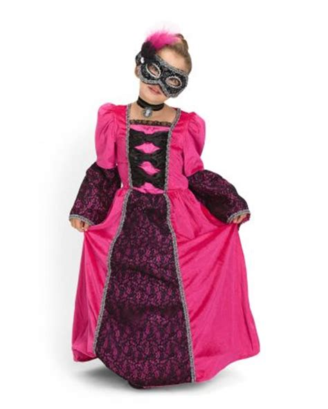 Theresia Cape Pink Tk Hioy 17 best images about my tallulah bell on genie costume costumes and