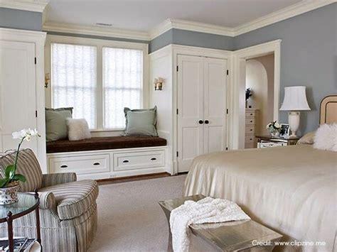 Moderne Tische 187 by 214 Best Home Decor Images On Closet Storage