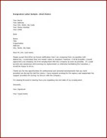 Resignation Letter Sample Pdf Philippines   Docoments Ojazlink