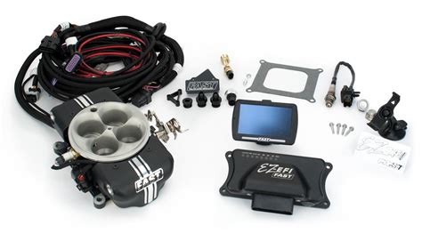 Tees Ls Hello Friday fast ez efi 2 0 self tuning fuel injection systems 30400