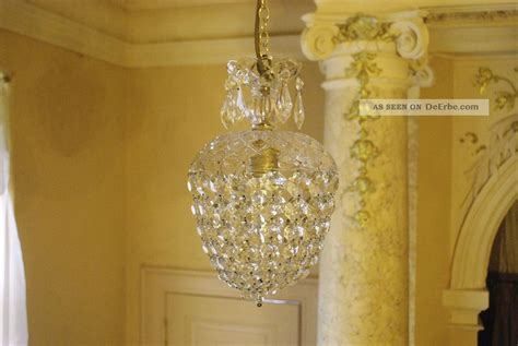 alter kronleuchter alter kronleuchter kristallbeere chandelier kk60