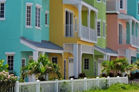 buy condo or house types of homes buying a condo vs house should i buy a house or condo