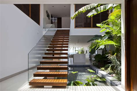 beautiful staircases beautiful staircase construction interior design ideas