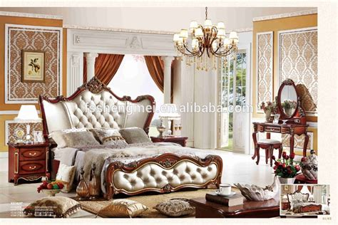 american royal furniture bedroom sets solid wood and