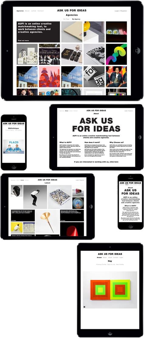 layout grid for ipad 147 best ipad design and more images on pinterest page