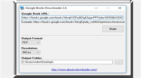 design management google books google books downloader library and information management