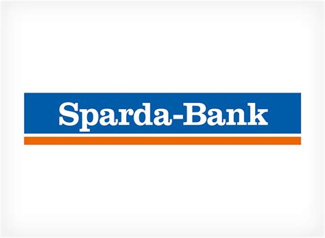 sparda bank hambur sparda bank hamburg eg ccb city center bergedorf