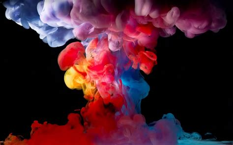 colorful smoke wallpaper color smoke wallpapers wallpaper cave