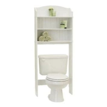 white bathroom space saver bath space saver white essential from kmart mr mrs
